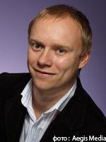 Андрей Брайович