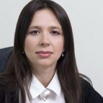 Нина Домбровская
