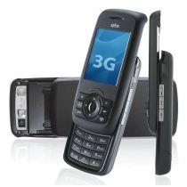 3G CDMA