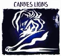 Cannes Lions 2009