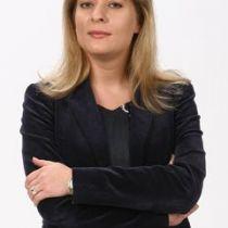 Зинаида Хохлова