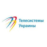 Телесистемы Украины