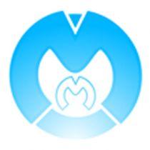 MyMMOShop.com