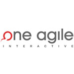 One Agile