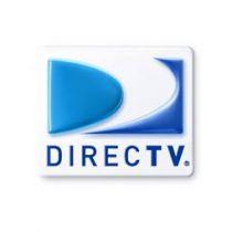 Эмблема DirecTV