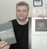 Виталий Пауков