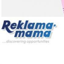 Reklama-mama