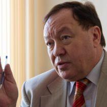 Александр Оськин