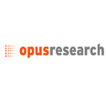 Opus Research