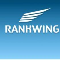 RankWing