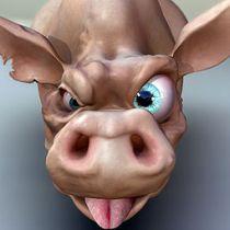 свинной грипп