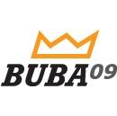 BUBA 2009