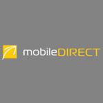 MobileDirect