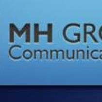 MH Group Communications
