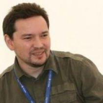 Андрей Заблоцкий