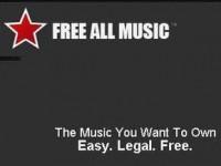 freeallmusic