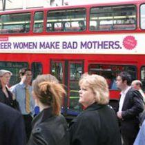 деловые женщины