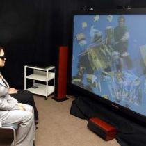 3D-вещание