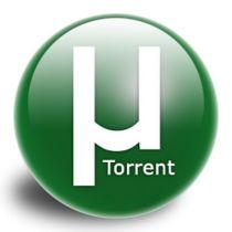 торрент-трекер