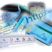 интернет коммерция