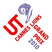 Cannes Lions 2010