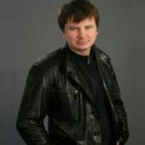 Артем Кихтенко