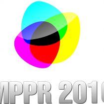 MPPR-2010