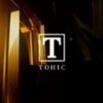 тонис