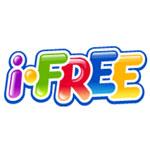 i-Free-Украина