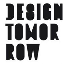 DESIGNTOMORROW