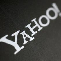 Yahoo! выходит на российский рынок