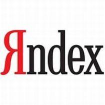 5 вопросов Яндексу о причинах запуска ТВ-рекламы