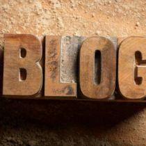 Поисковая оптимизация блога