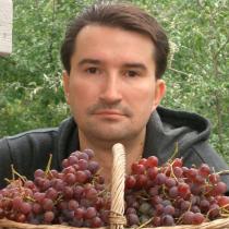 """Андрей Шлыков делает ставку на интернет ради будущего """"потом"""""""