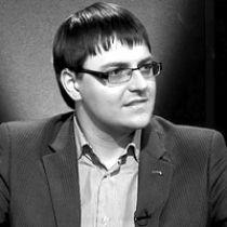 Е. Козлов заявил, что верификация аккаунтов публичных персон в России может стать доступна уже в 2011 году