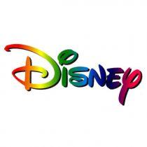 Disney сотрудничал с Starcom с 2001 года