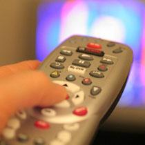Украину переводят на цифровое телевидение