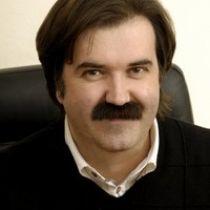 Александр Ольшанский, президент холдинга Internet Invest, возглавил список влиятельных людей Уанета