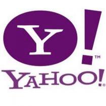 """Штаб-квартира Yahoo дает """"зеленый свет"""" на AdRiver"""