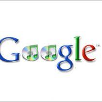 Google недавно завершила переговоры с несколькими крупными музыкальными лейблами