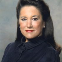 Исполнительный директор New York Times Джанет Л.Робинсон (Janet L. Robinson)