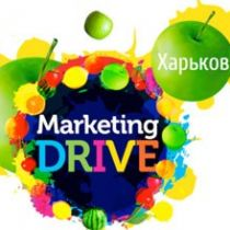 Marketing Drive «заточена» под продажи