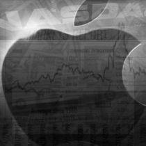 Компания Apple была основана в 1976 году
