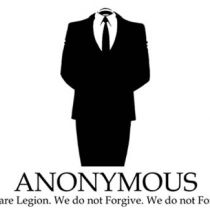 Помимо взлома сайтов Sony, хакеры из Anonymous осуществили еще ряд крупных атак