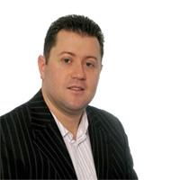 Игорь Табер с 2009 года возглавляет фонд Intel Capital в России и странах СНГ