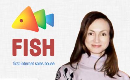 В FISH прогнозируют на 2013 год рост в медийной рекламе 25%