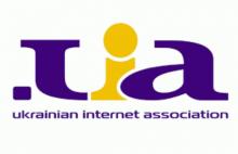 InMind представил ИнАУ самые популярные домены ноября
