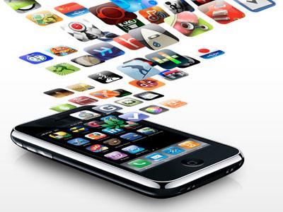изображение мобильного: