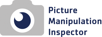 Picture Manipulation Inspector