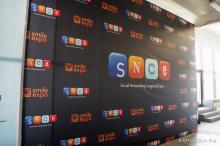 Social Networking Congress & Expo